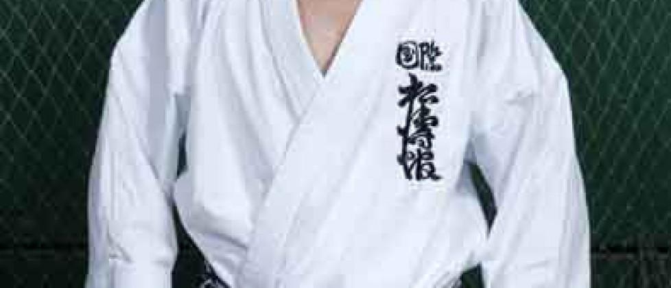 ARTS MARTIAUX: Judo Jujitsu, Aïkido, Karaté Do, Taï chi chuan, Qi Gong, Krav Maga